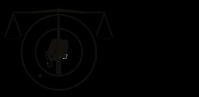 Πρωτοβουλία Δικηγόρων και Νομικών για τα Δημοκρατικά Δικαιώματα